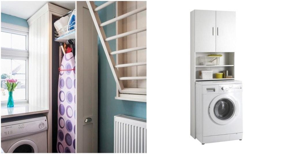 15 компактных идей, которые изменят внешний вид маленькой квартиры