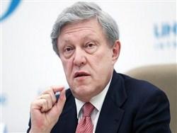 Явлинский рассказал о первом своем решении в случае победы на выборах