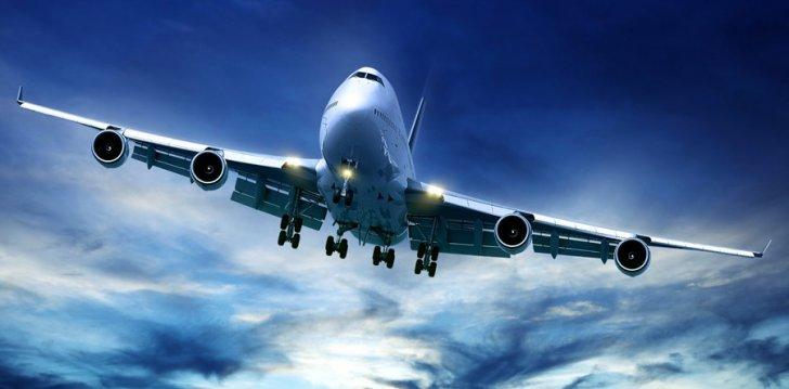 Авиаперелёты: права и обязан…