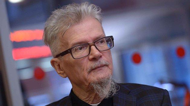 «Не ходите даже из любопытства». Лимонов призвал игнорировать митинги в Москве