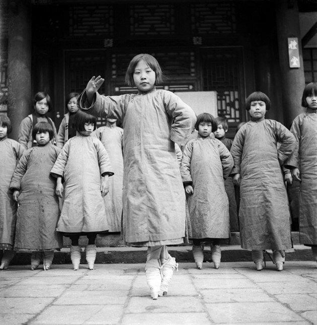 Чансань - китайские гейши интересное, исторические факты, наложницы, познавательное, содержанки