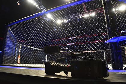 Президент Bellator восхитился нокаутировавшей соперницу за 29 секунд россиянкой