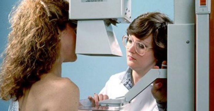 Хирурги признают, что маммог…