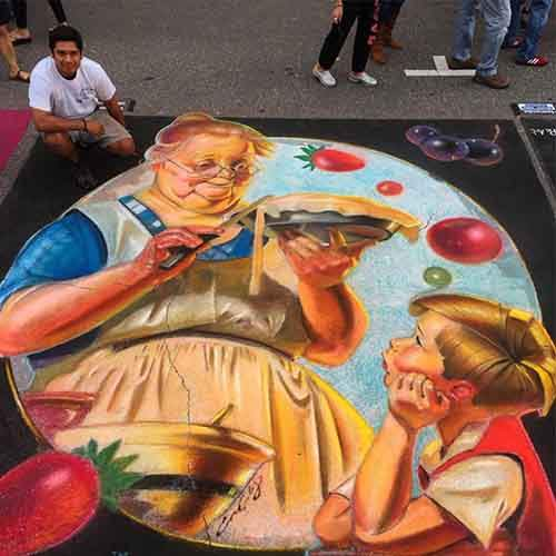 everardo_galvez_usa_-_photo_by_sarasota_chalk_festival.jpg__1072x0_q85_upscale