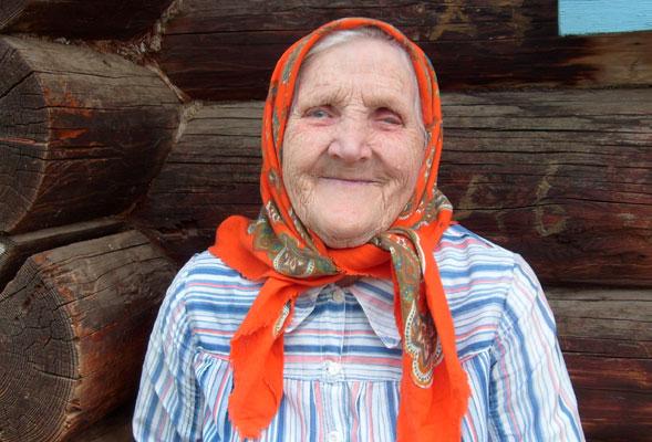 Лечебная магия или бабушкины приметы. Самые эгоистичные Знаки Зодиака