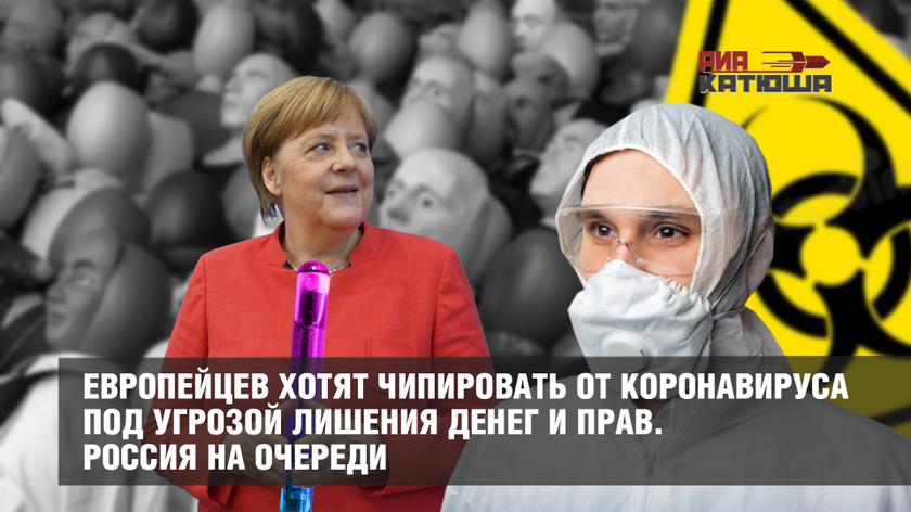 https://mtdata.ru/u15/photoB6B6/20197700330-0/original.jpg#20197700330