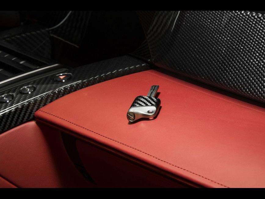 15 оригинальных автомобильных ключей, которые мы бы хотели получить в свою коллекцию автомобильные ключи,Марки и модели
