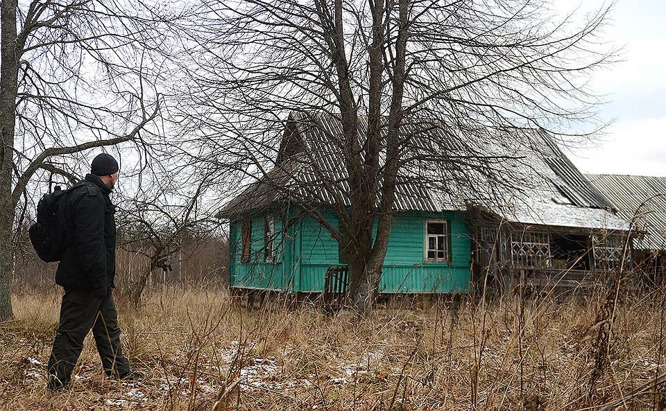 Мегаполисы и пустота: как провинция разрушается на глазах, но этого стараются не замечать