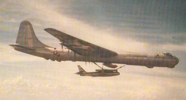 Этот день в авиации. 23 апреля Авиация