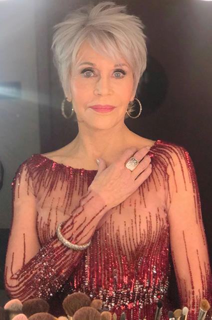 82-летняя Джейн Фонда заявила, что больше никогда не будет делать пластические операции Фонда, больше, Джейн, скажу, также, неоднократно, почему, призналась, пластической, прибегала, своего, пластических, нравится, очень, скрывать, убеждена, Актриса, услугам, хирургов, наблюдать