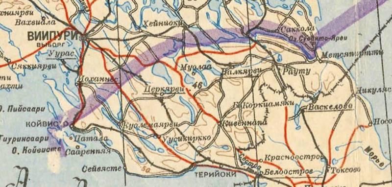 Решимость Финляндии: причины и последствия советско-финской войны история