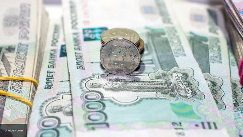 Эксперт объяснил,  зачем БКИ нужна информация о доходах россиян