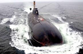 Как советские моряки в 1982 году отстояли тихоокеанский рубеж