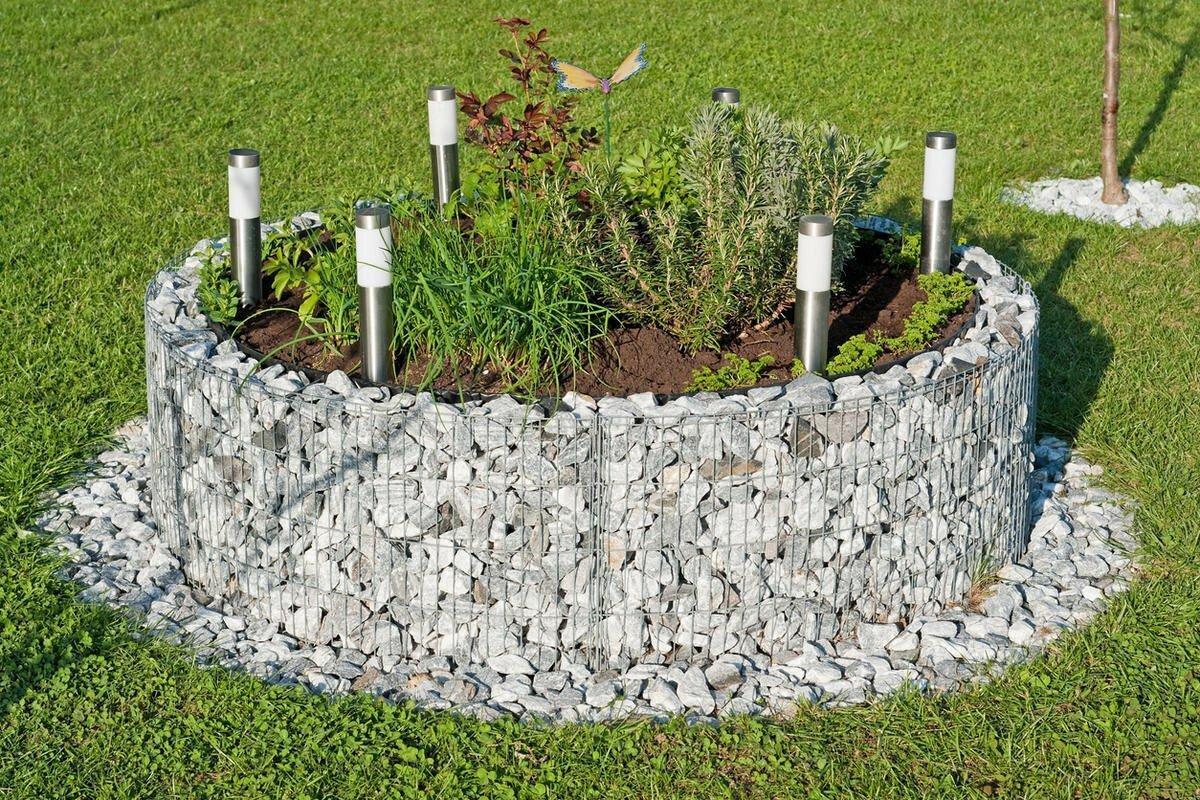 На зависть соседям: ТОП-8 дачных лайфхаков, которые вы тоже можете повторить декор,для дома и дачи,идеи и вдохновение