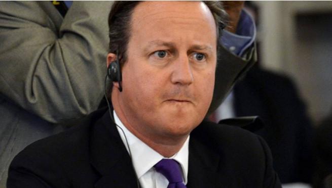 Бывший премьер-министр Великобритании Дэвид Кэмерон высказал мнение, что Россия получила право на проведение финальной стадии чемпионата мира — 2018 при помощи коррупции.