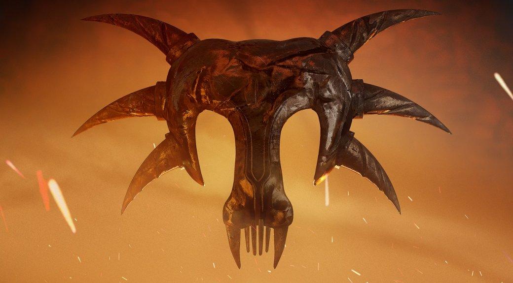 Ранняя версия ремейка Gothic — впечатления от 3 часов с игрой