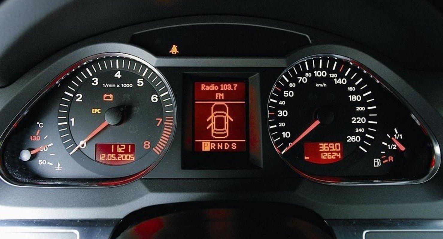 Влияет ли стоимость автомобиля на вероятность скрученного пробега Автомобили