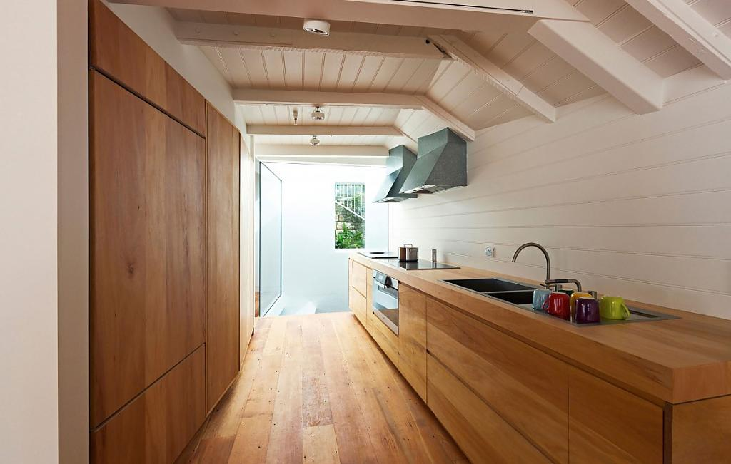 creative-modern-kitchen-032