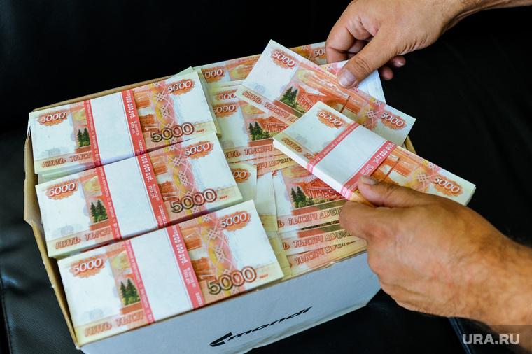 Политолог раскрыл, сколько стоит депутатский мандат. В Госдуме отреагировали.