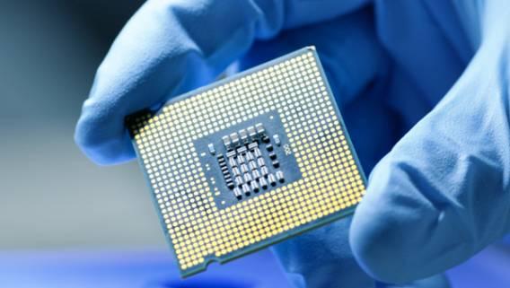В IBM заявили, что дефицит полупроводников может продлиться два года