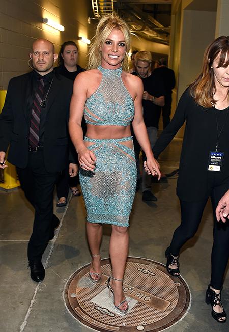 Free Britney: как дело об опеке над Бритни Спирс может спасти тысячи людей и возродить ее карьеру Бритни, Спирс, жизни, время, работать, только, несколько, людей, поддержку, когда, которые, сейчас, Хилтон, отцом, Кевин, двоих, Джейми, опекой, людям, оказалась