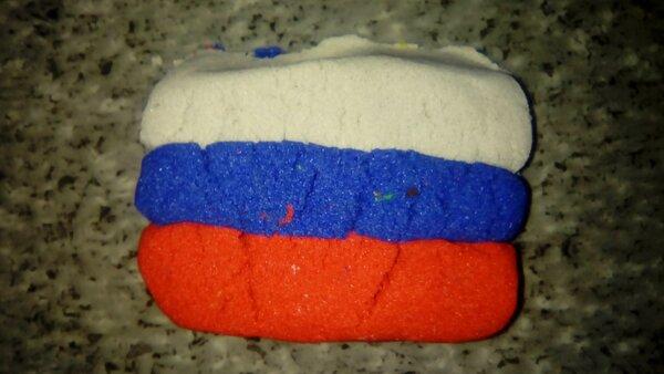 Школьник из Украины рассказал о переезде к бабушке в Крым