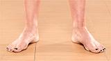 Проблемы с осанкой и упражнения, которые помогут их исправить