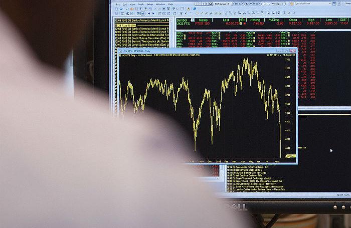Почему российские «березки» пользуются спросом у иностранных инвесторов?