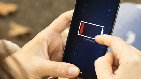Xiaomi научит свои смартфоны работать практически вечно новости,смартфон,статья