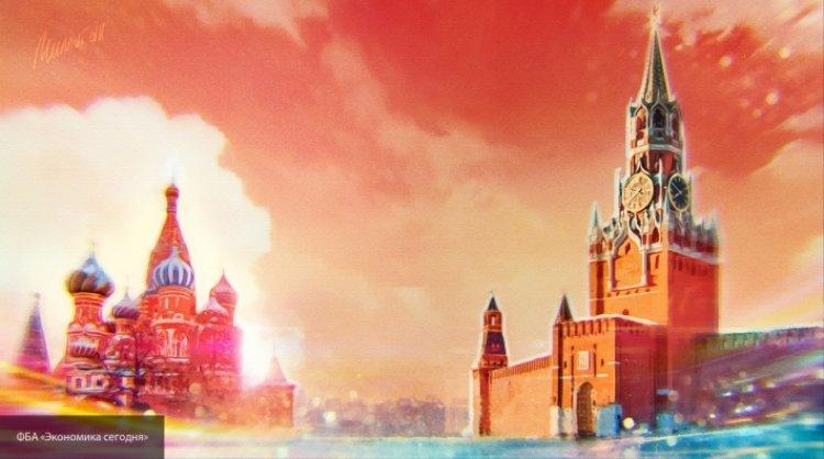 Чачия уверен, что будущее постсоветского пространства зависит от России.