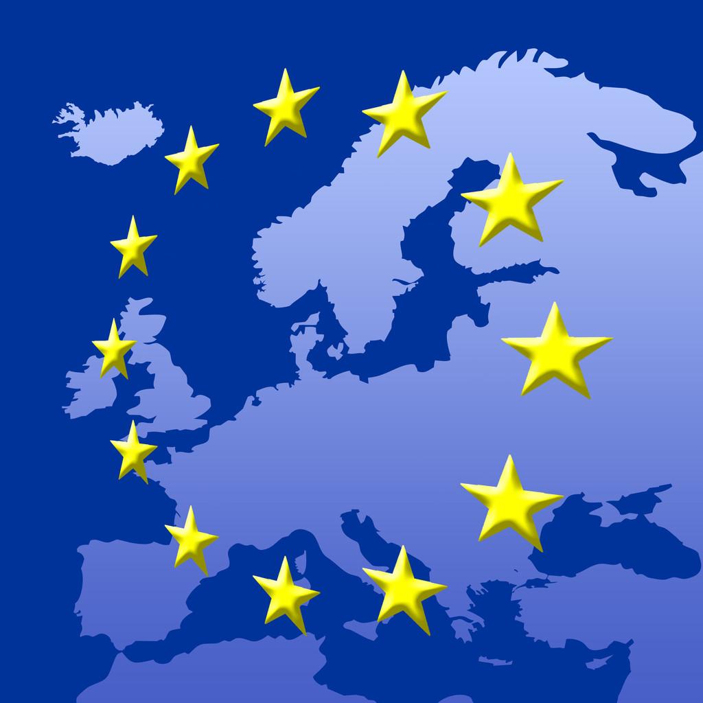 Европа испугалась принимать решение по России
