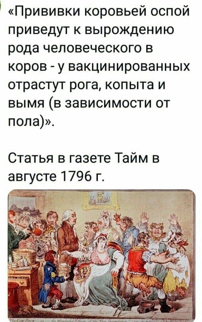 Два проктолога долго рассматривают всем известную картину Малевича... Весёлые,прикольные и забавные фотки и картинки,А так же анекдоты и приятное общение