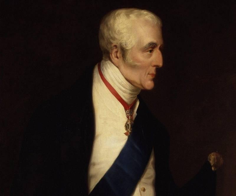 Веллингтон или Блюхер? Кто победил Наполеона история