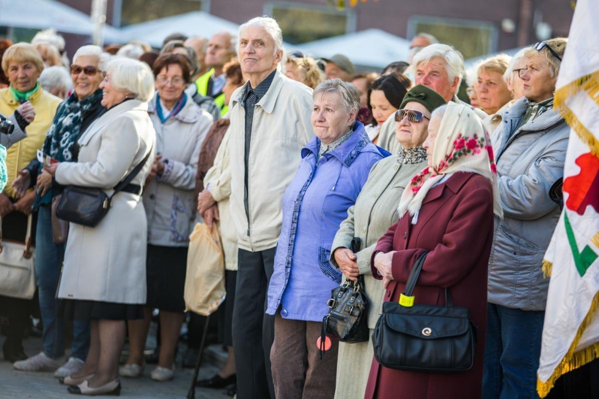 Царь — хороший, бояре плохие: Марков заявил, что Путин на самом деле против пенсионной реформы