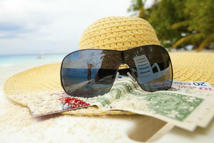 8 «родных» привычек, которые никогда не перестанут изумлять иностранцев страны,туризм