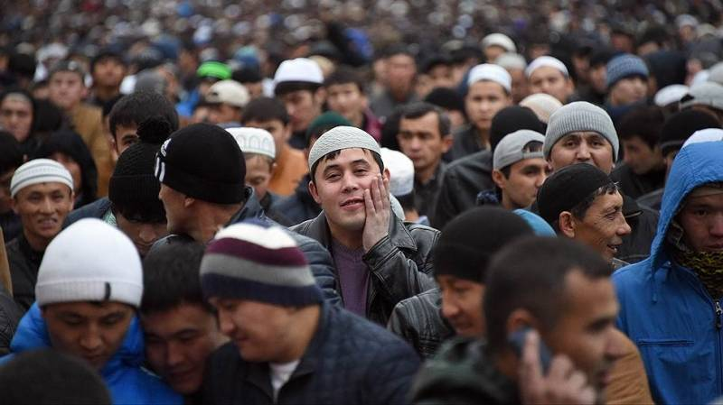 Война окончена: исламисты ус…
