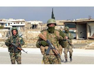 Болгария: Русско-турецкая прокси война может обостриться