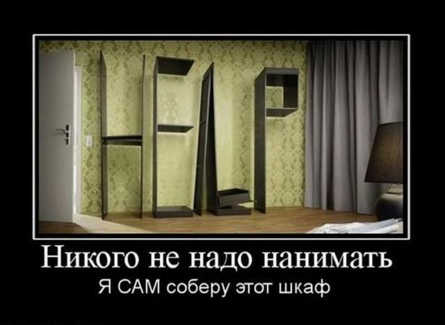 прикольные картинки про мебель на заказ рассказали, что