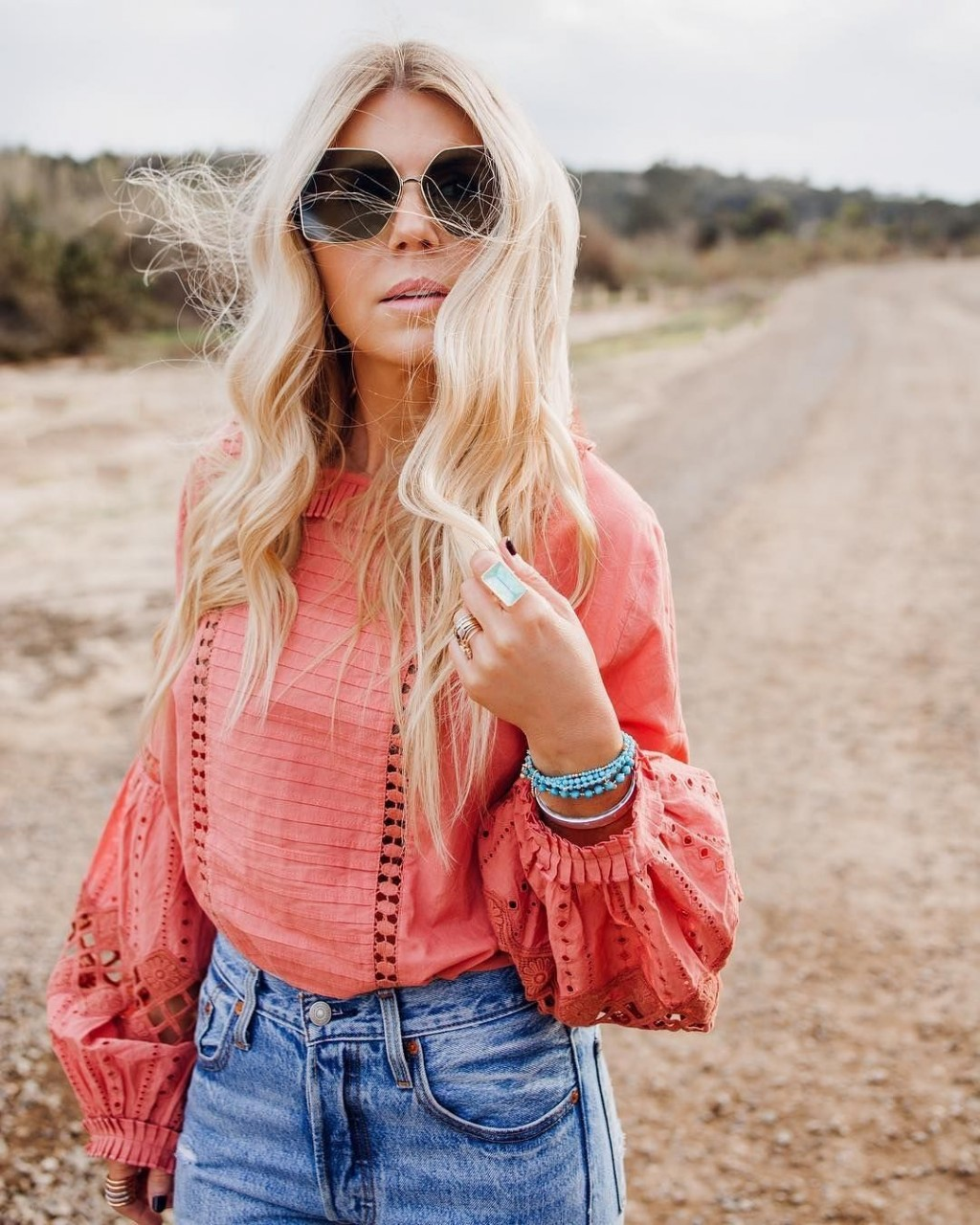 Image result for Blouse