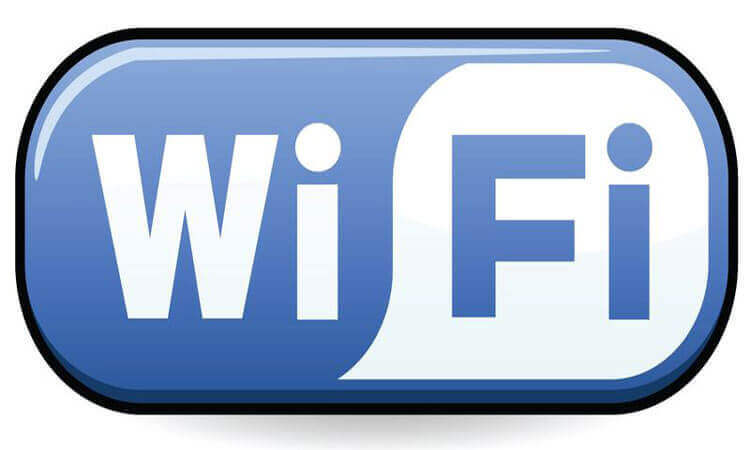 Вот зачем нужно регулярно перезагружать Wi-Fi