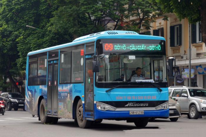 Как лучше добираться на курорт Муйне во Вьетнаме можно, Муйне, тысяч, донгов, долларов, обойдется, Такси, будет, Фантьета, отелях, стоимость, Фантьет, автобусе, добраться, аэропорта, транспорт, стоит, сутки, взять, поездки