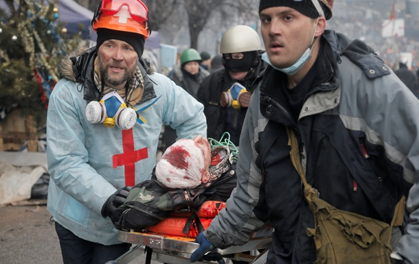 В США нанесли жестокий информационный удар по Соросу, Байдену и украинскому Майдану - видео