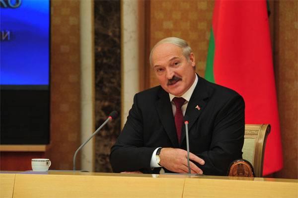 Открой личико!.. В Беларуси комментаторы на сайтах будут идентифицироваться через SMS