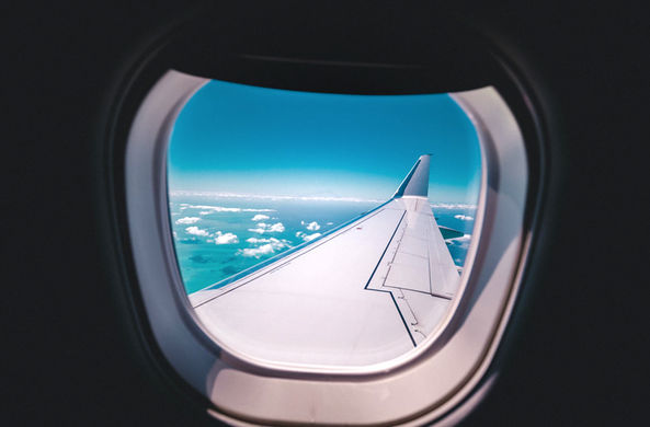 Авиапассажиры ежегодно теряют 5 млрд евро, не обращаясь за компенсацией