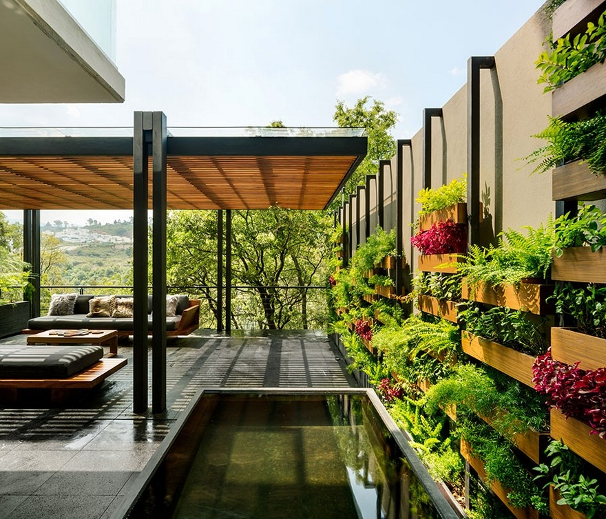jardin-apartment-11