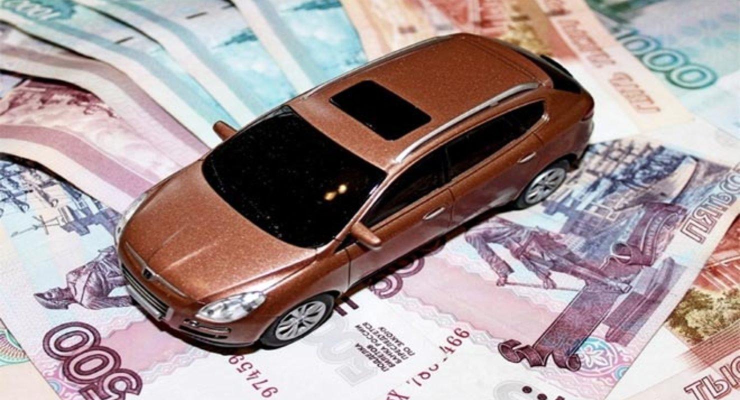 9 массовых моделей автомобилей могут попасть под налог на роскошь в России в 2022 году Автомобили