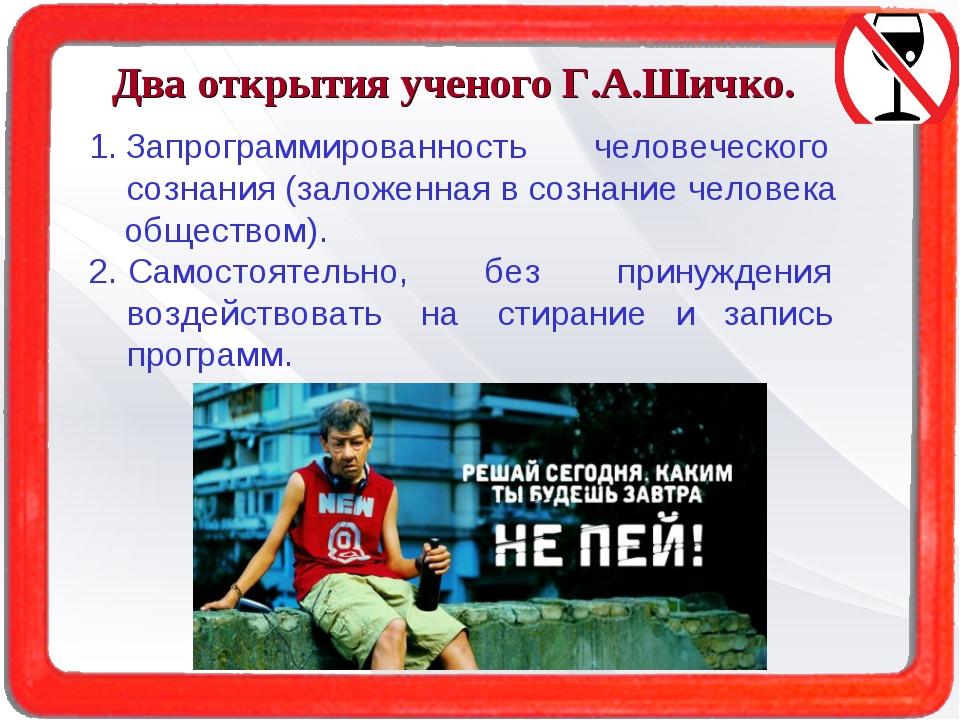 https://mtdata.ru/u15/photoC85F/20330291409-0/original.jpeg