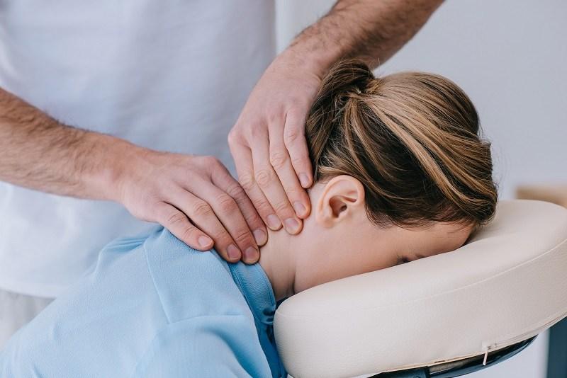 шейная мигрень симптомы и лечение