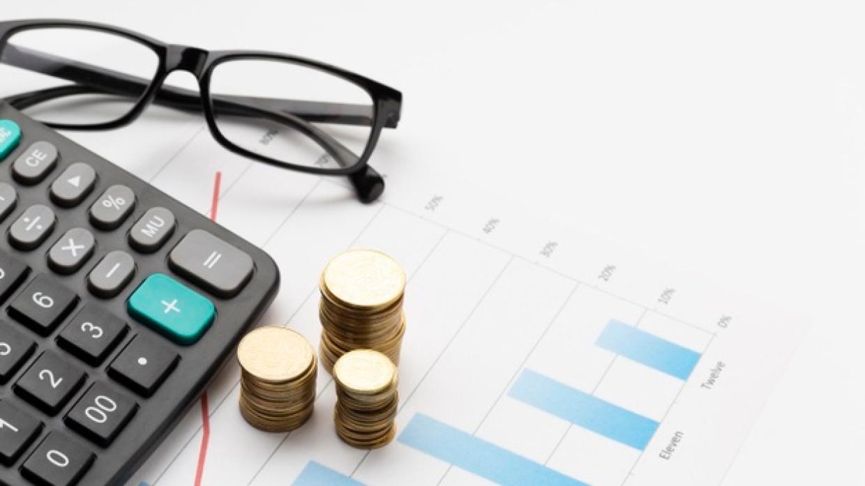 Время реформ: минфин ЦАР подтвердил готовность реструктуризировать национальную экономику Весь мир
