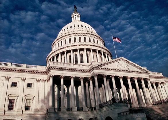 Американские сенаторы-русофо…